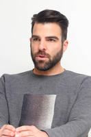 Zachary Quinto picture G949876