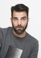 Zachary Quinto picture G949878