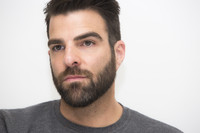 Zachary Quinto picture G949879