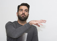 Zachary Quinto picture G949880