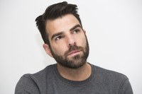 Zachary Quinto picture G949881