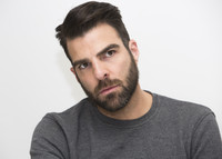 Zachary Quinto picture G949882