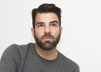 Zachary Quinto picture G949883