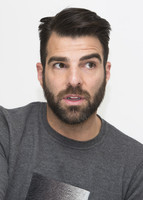 Zachary Quinto picture G949884