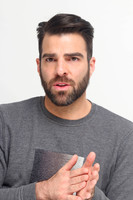Zachary Quinto picture G949885
