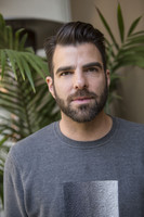 Zachary Quinto picture G949886