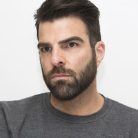 Zachary Quinto picture G949887