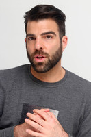 Zachary Quinto picture G949890