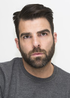 Zachary Quinto picture G949893