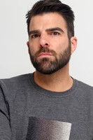 Zachary Quinto picture G949895