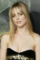 Melissa George picture G95382