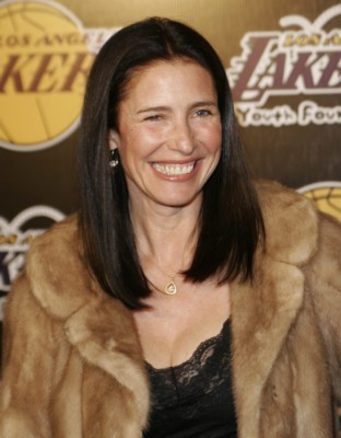 Mimi Rogers poster G95415