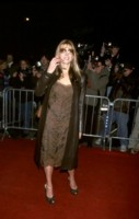 Natasha Richardson picture G95544