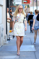Dakota Fanning picture G956144
