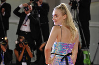 Dakota Fanning picture G956146