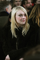 Dakota Fanning picture G956159