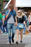 Dakota Fanning picture G956162