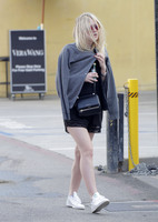 Dakota Fanning picture G459069