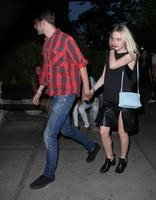 Dakota Fanning picture G361408