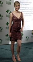 Radha Mitchell picture G95658
