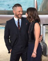 Tom Hardy picture G958322