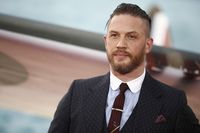 Tom Hardy picture G958328