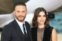 Tom Hardy picture G958335
