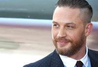 Tom Hardy picture G958342
