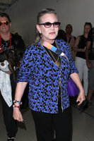 Carrie Fisher picture G958805