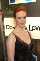 Sarah Paulson picture G96066