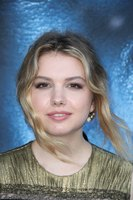 Hannah Murray picture G961131