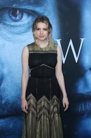 Hannah Murray picture G961132