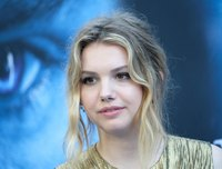 Hannah Murray picture G961134