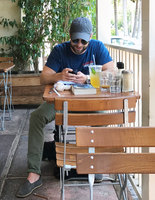 Chace Crawford picture G963512
