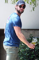 Chace Crawford picture G322421