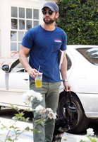 Chace Crawford picture G963517