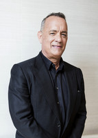 Tom Hanks picture G963723