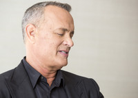 Tom Hanks picture G963724