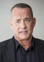 Tom Hanks picture G963726