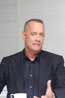 Tom Hanks picture G963727