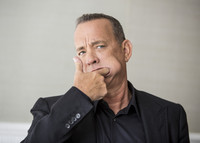 Tom Hanks picture G963728