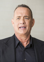 Tom Hanks picture G963729