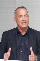Tom Hanks picture G963730