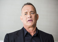 Tom Hanks picture G963731