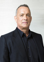 Tom Hanks picture G963732
