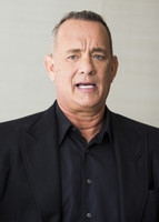 Tom Hanks picture G963734