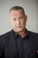 Tom Hanks picture G963735
