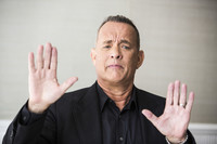 Tom Hanks picture G963736