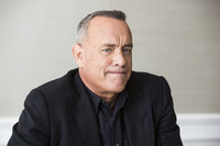 Tom Hanks picture G963737
