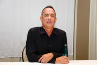 Tom Hanks picture G963738